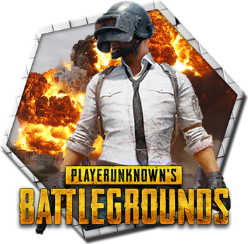 Playerunknown S Battlegrounds Png Images Free Download
