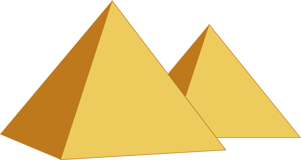 pyramid png images free download  egyptian pyramids png
