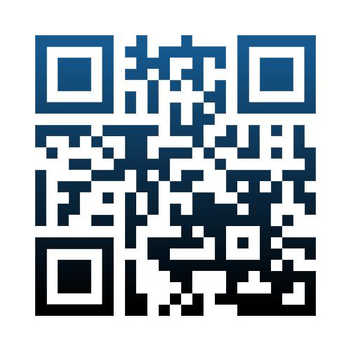 QR code PNG images