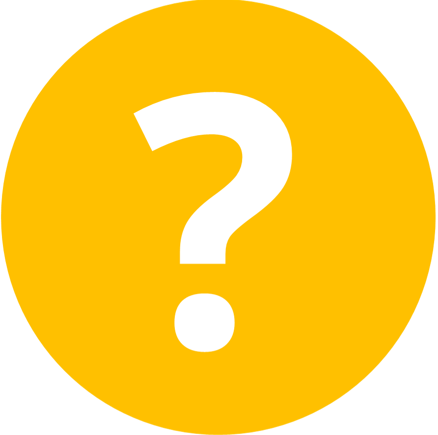 Image result for Image of A QUESTION MARK