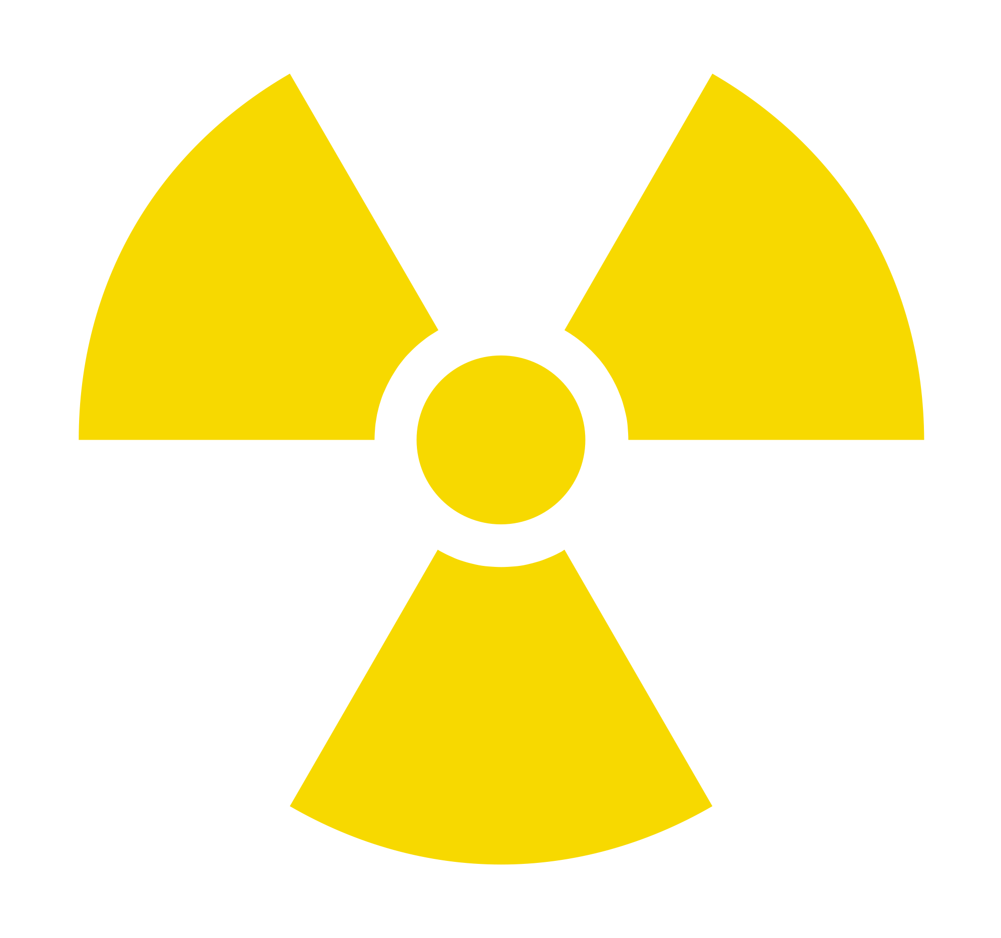 Radiation PNG