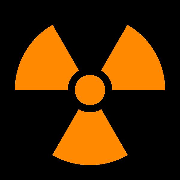 Radiation Symbol Png Images Free Download