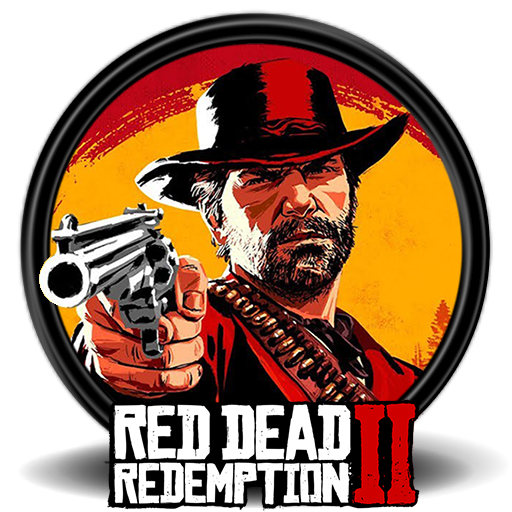 cheap Red dead redemption 2/RM Game Server