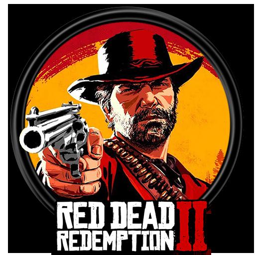 Аккаунт с Red Dead Redemption 2