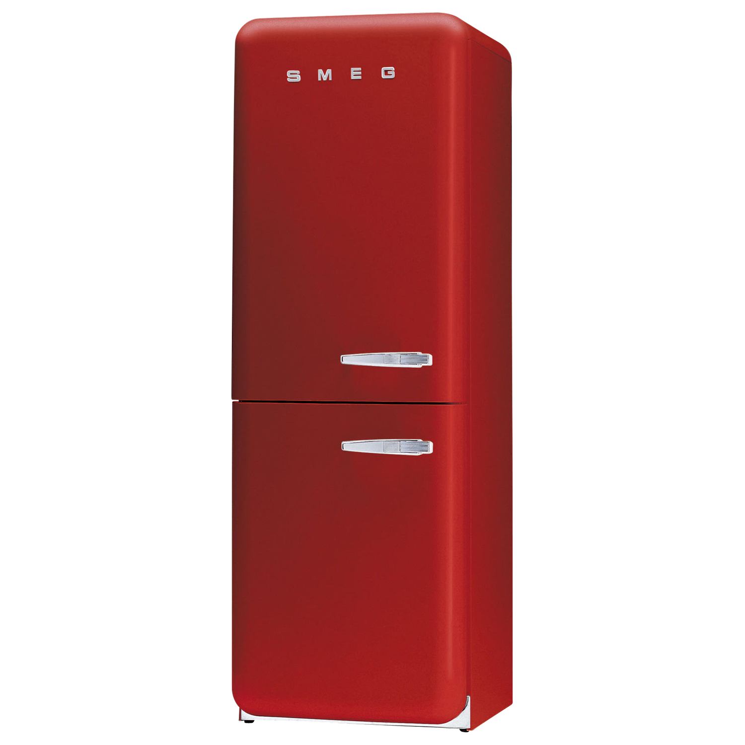 Refrigerator PNG image