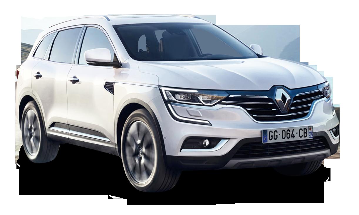 Renault PNG image free Download