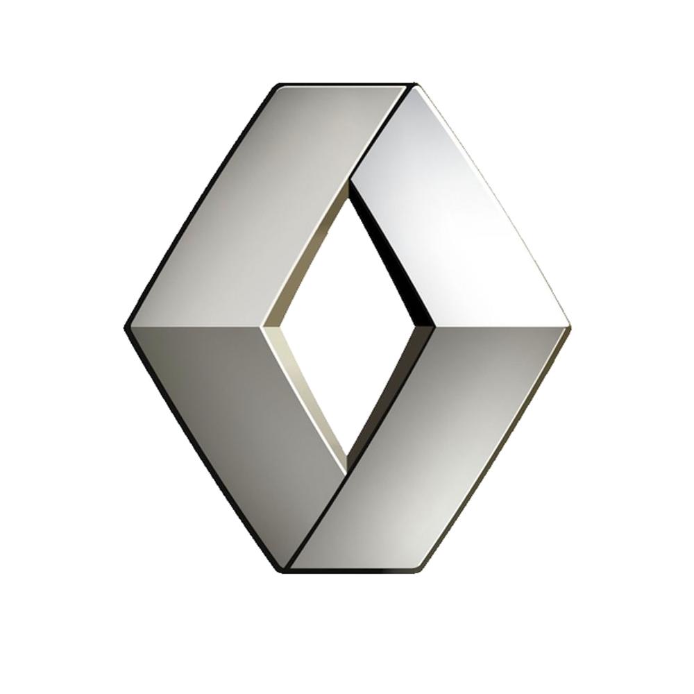 Renault logo PNG