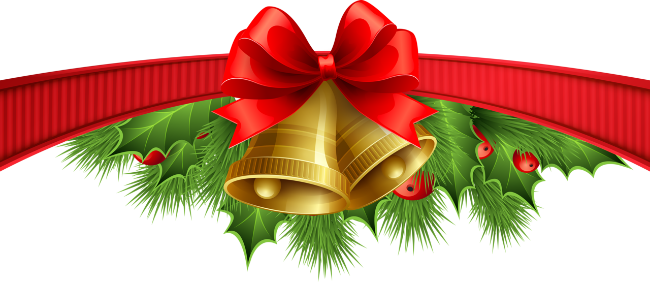 Houx Noel Decoration