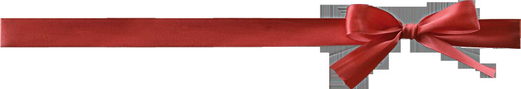 Red Ribbon Birthday Cake For Boy
