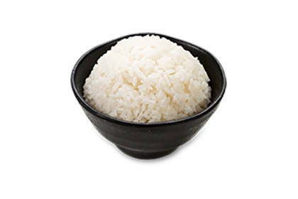 rice PNG