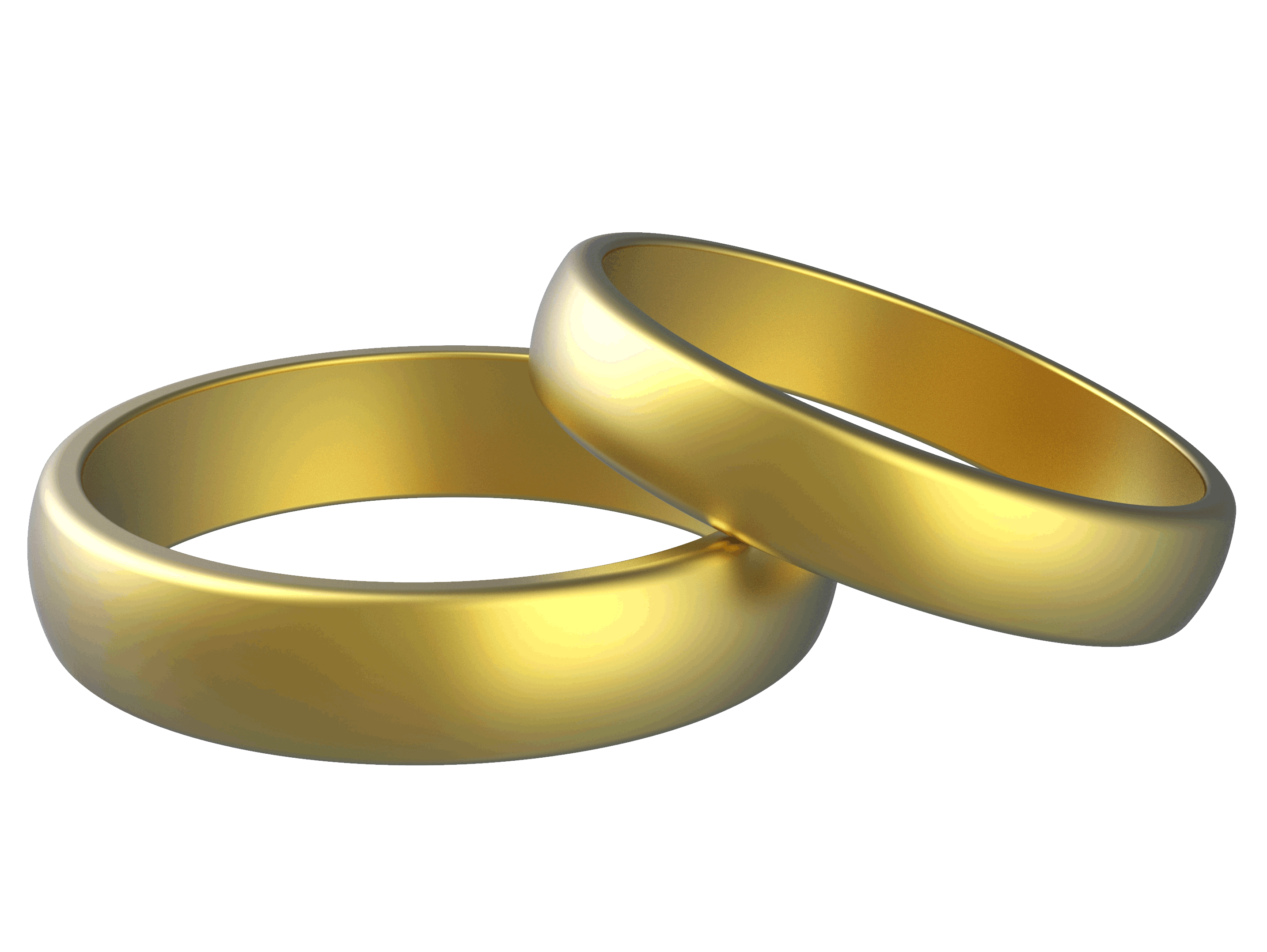 Ring PNG images