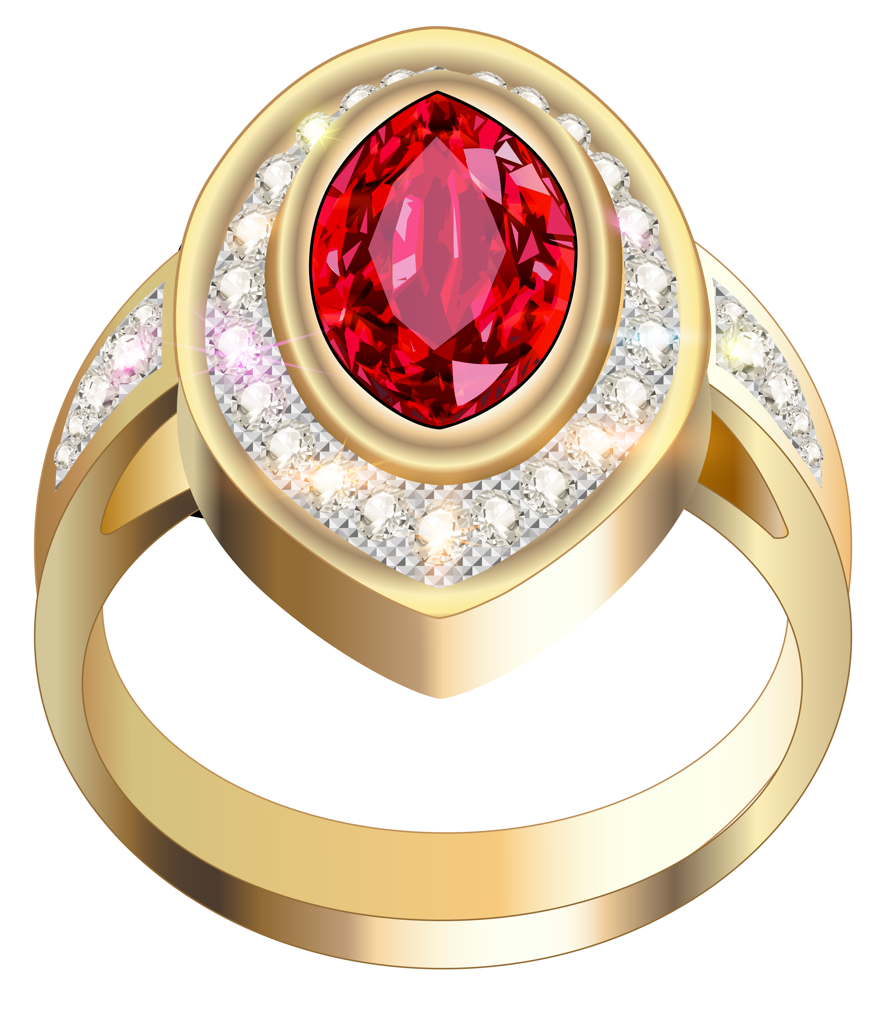ring liai image courtesy - HD 2877×3282