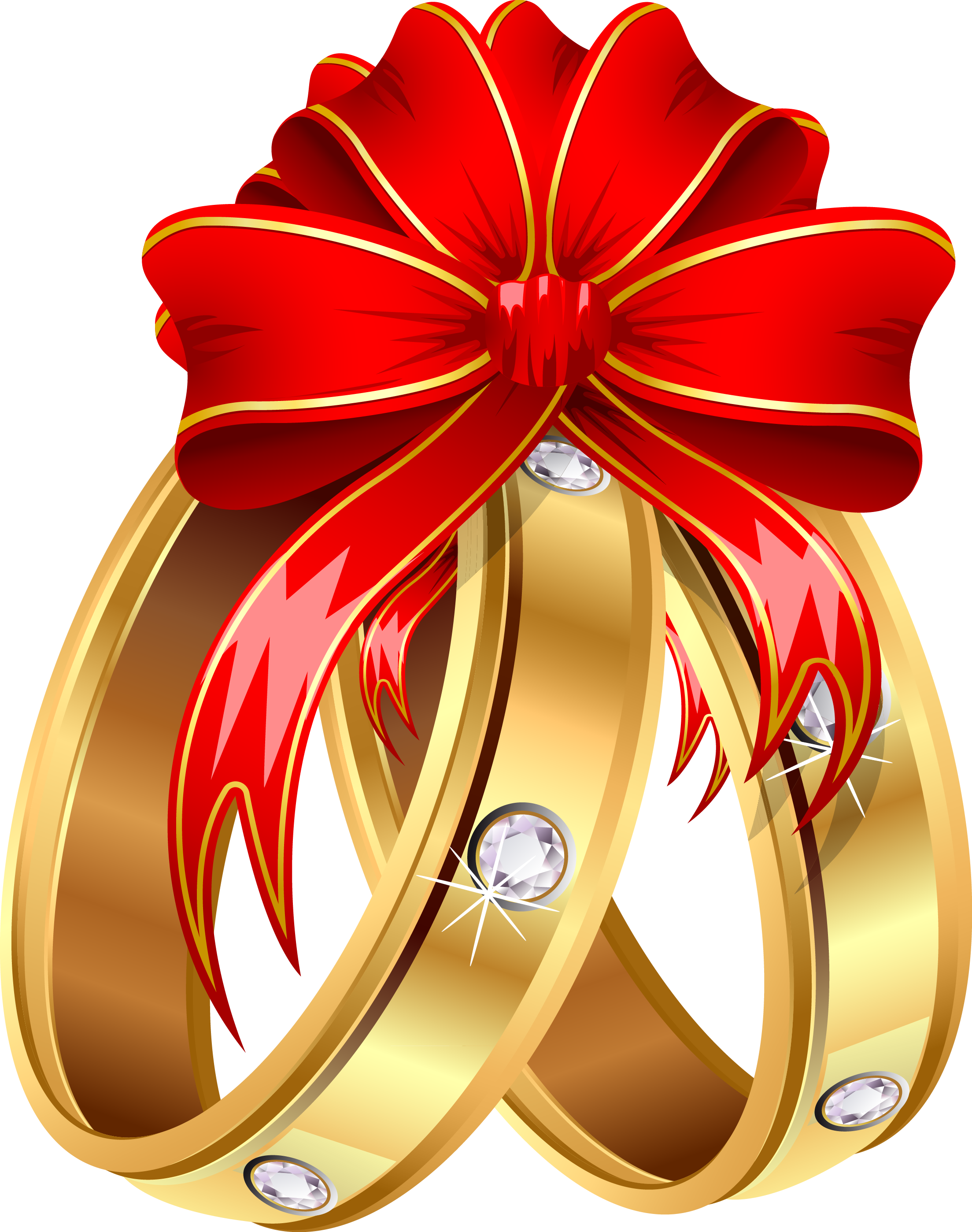 Ring PNG