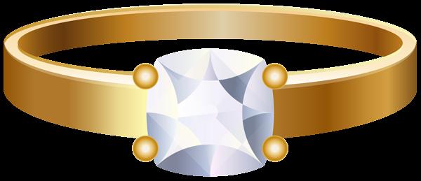 Ring PNG