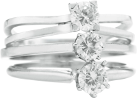 Jewelry ring PNG