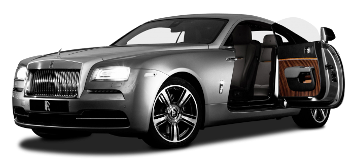 Rolls Royce PNG image free Download