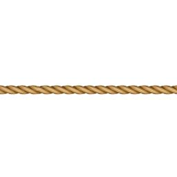 rope png rope clip art dangling roper clip art