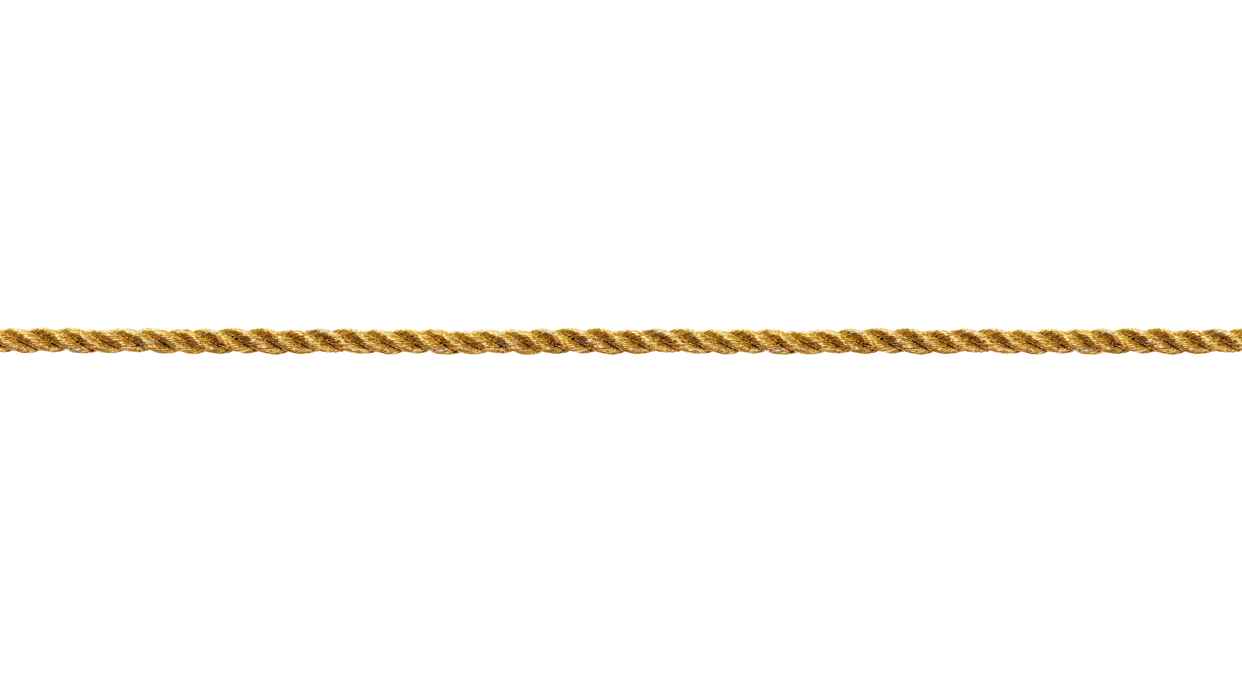 What Rope Is Used For Cat Scratching Posts