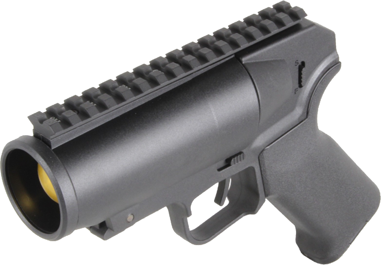 Types Of Motor >> grenade launcher PNG