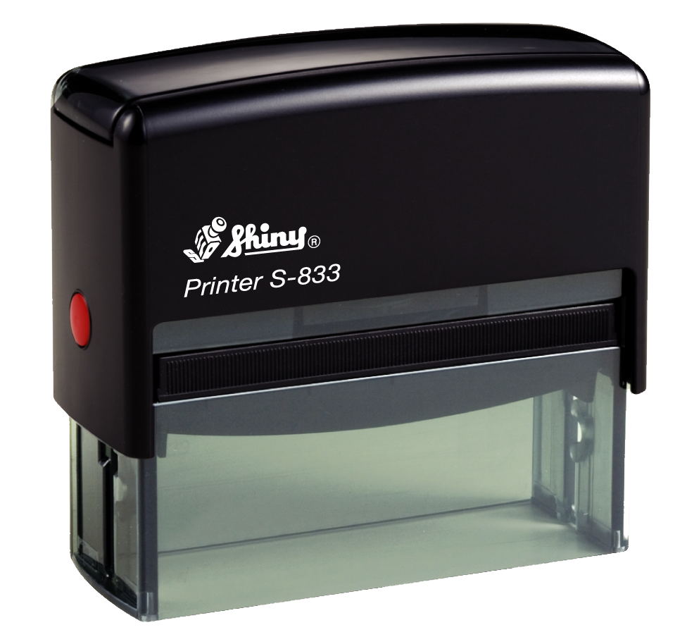 Rubber stamp PNG