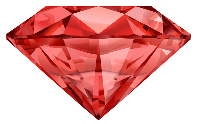 Ruby gem PNG