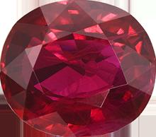 Ruby gem PNG