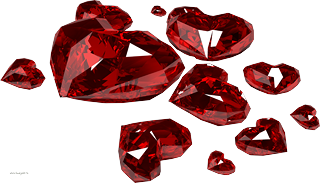 Ruby PNG
