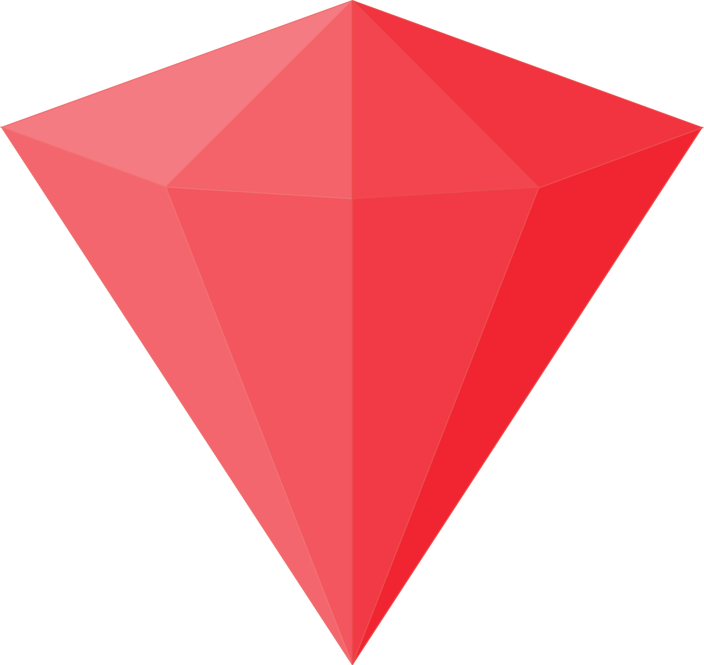 Ruby PNG images