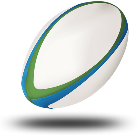 Rugby PNG