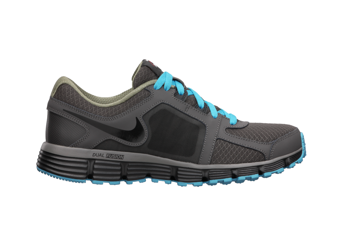 Best Athletic Shoes On Amazin