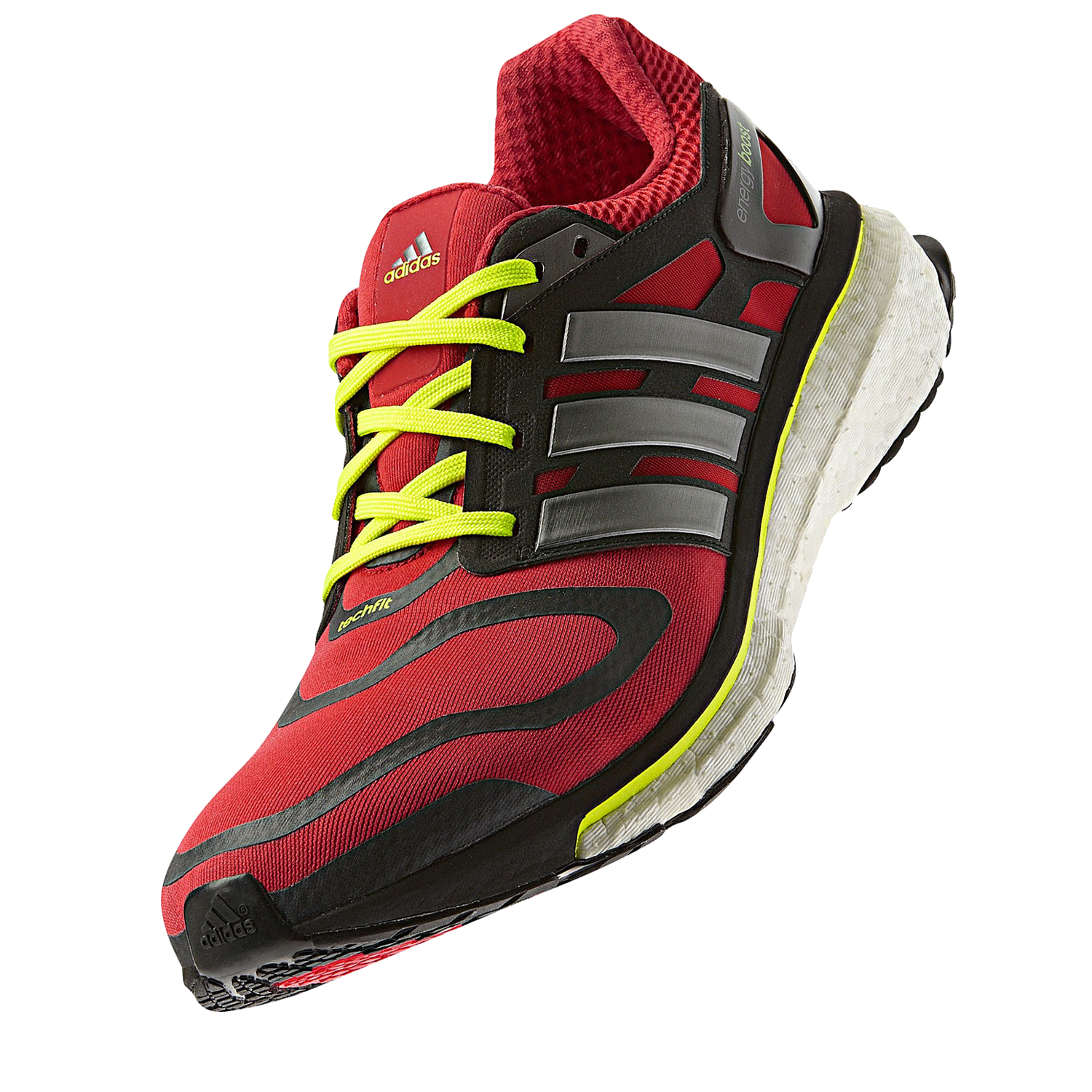 Running Shoes From Everlast Sport