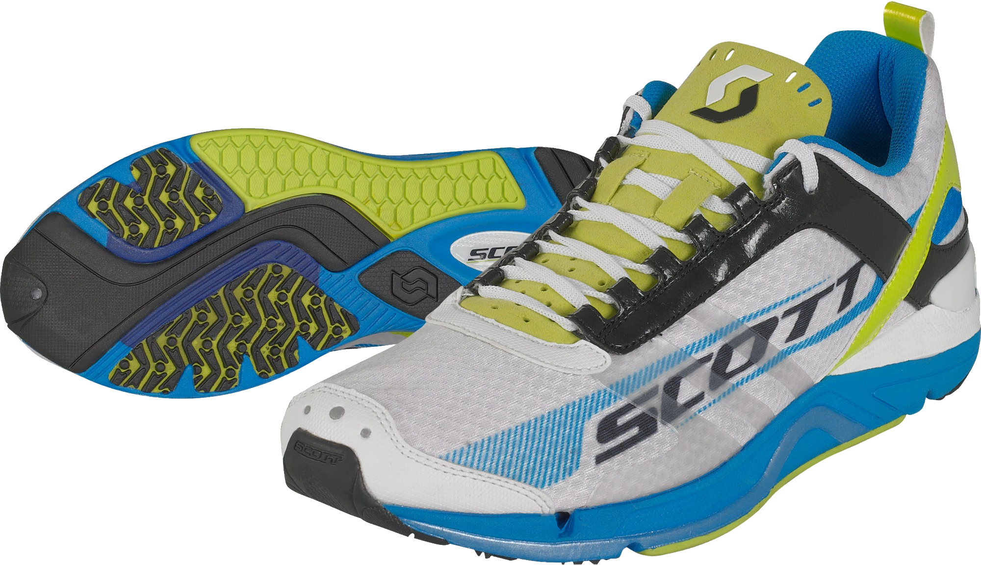Flexible Running Shoes Reviews