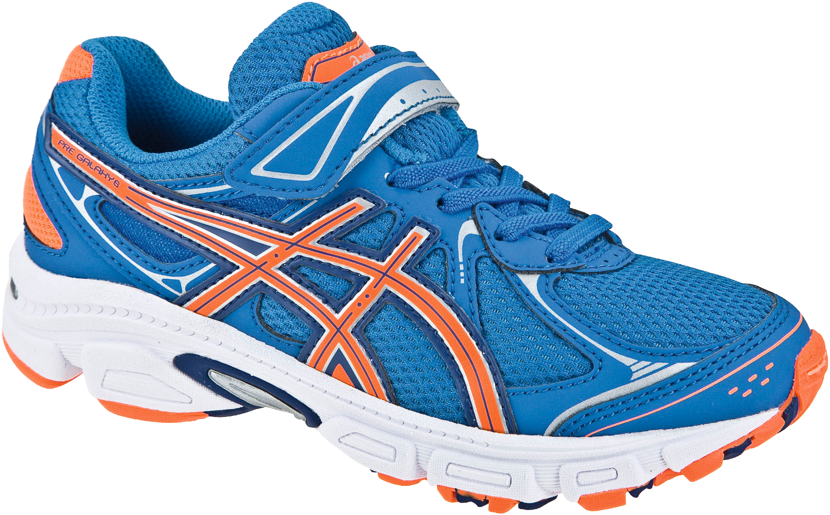 Best Running Shoes For Arch Support