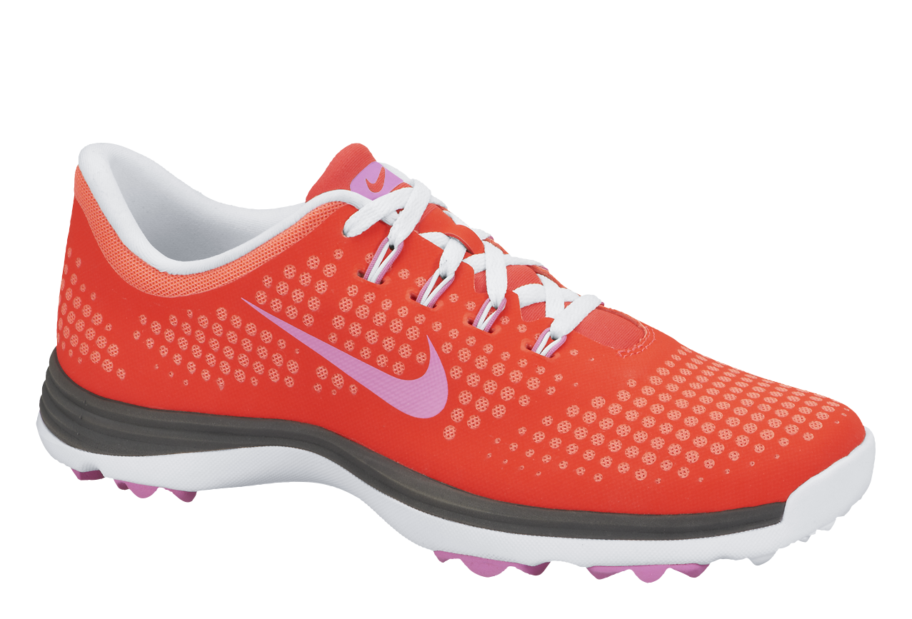 Best Nike Running Shoes For Back Pain