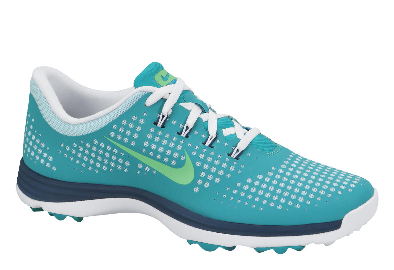 Running Shoes For Long Distance Women S