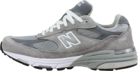 New balance Running shoes PNG image