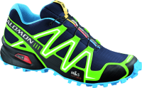 Running shoes PNG image