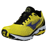 Mizuno Running shoes PNG image