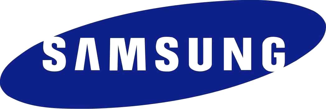 Samsung logo PNG images