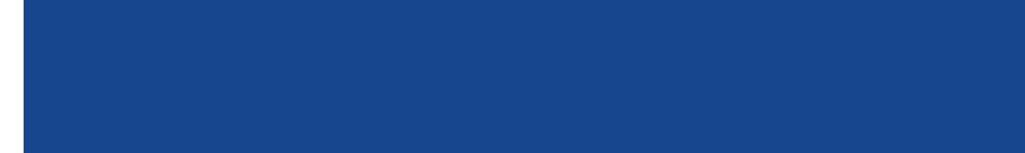 https://pngimg.com/uploads/samsung_logo/samsung_logo_PNG4.png
