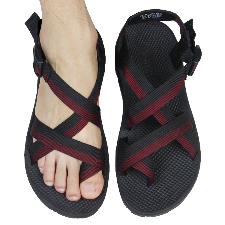 Sandals PNG image