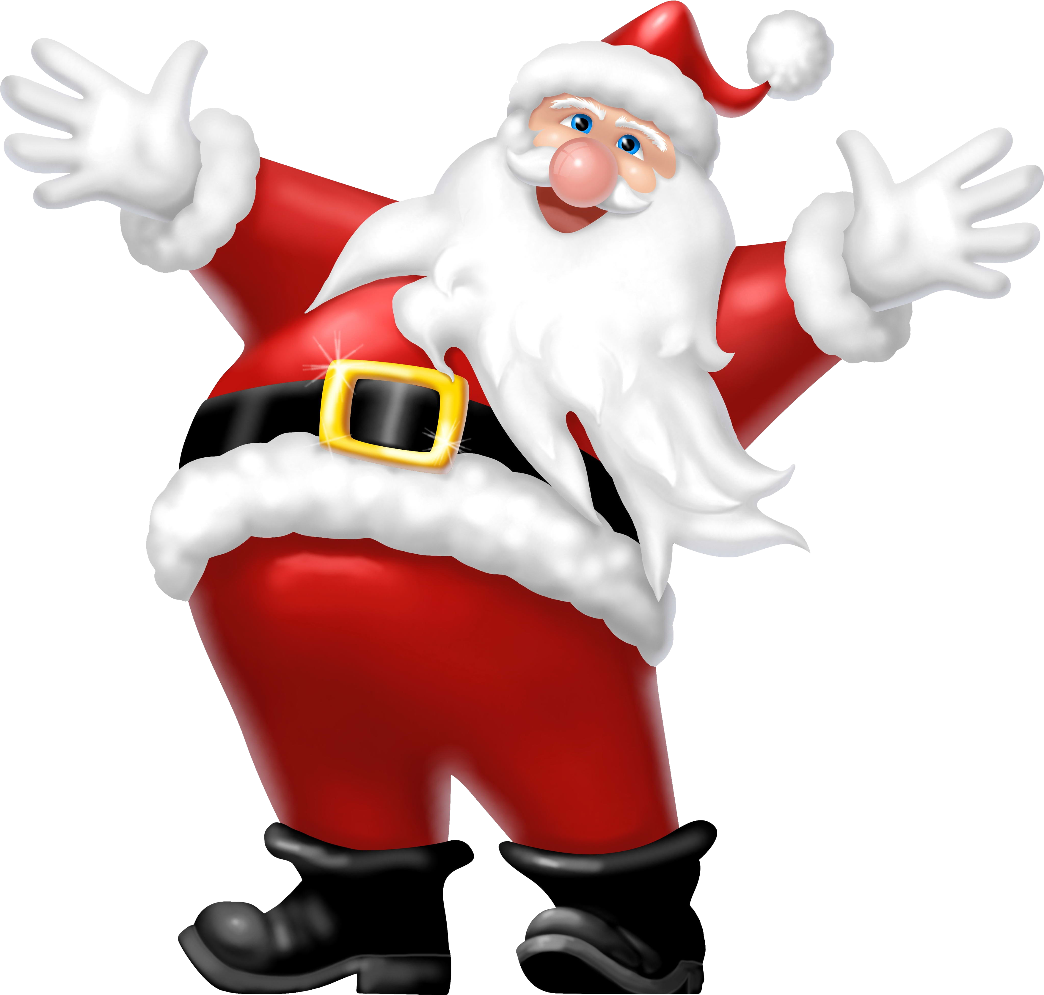 santa claus png image cliparts free download clipart free christmas