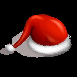 聖誕老人帽子png 圖像免費下載 Crazypng 免費去背圖庫png下載 Crazypng 免費去背圖庫png下載