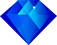 Sapphire PNG