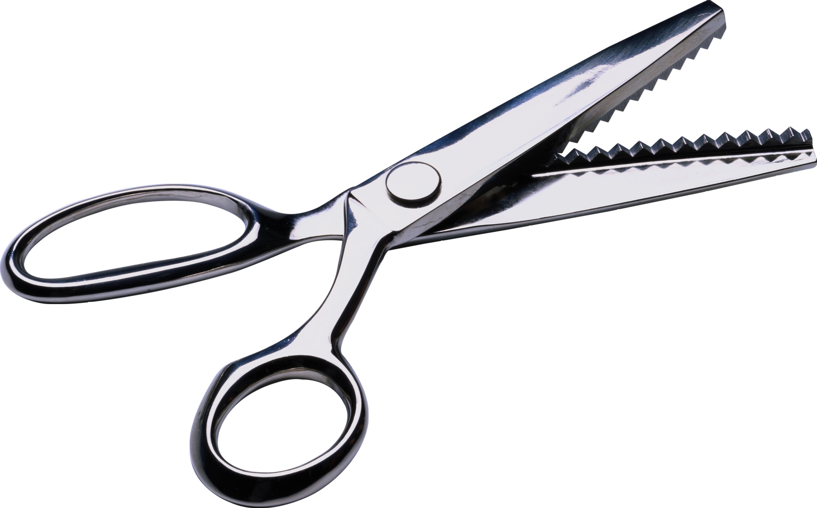 scissors png images clipart