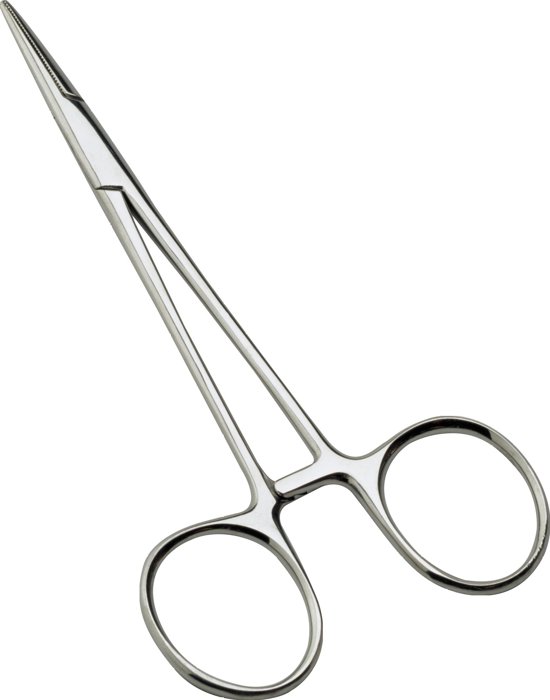 Best Kitchen Scissors Uk
