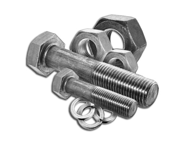 Screws PNG