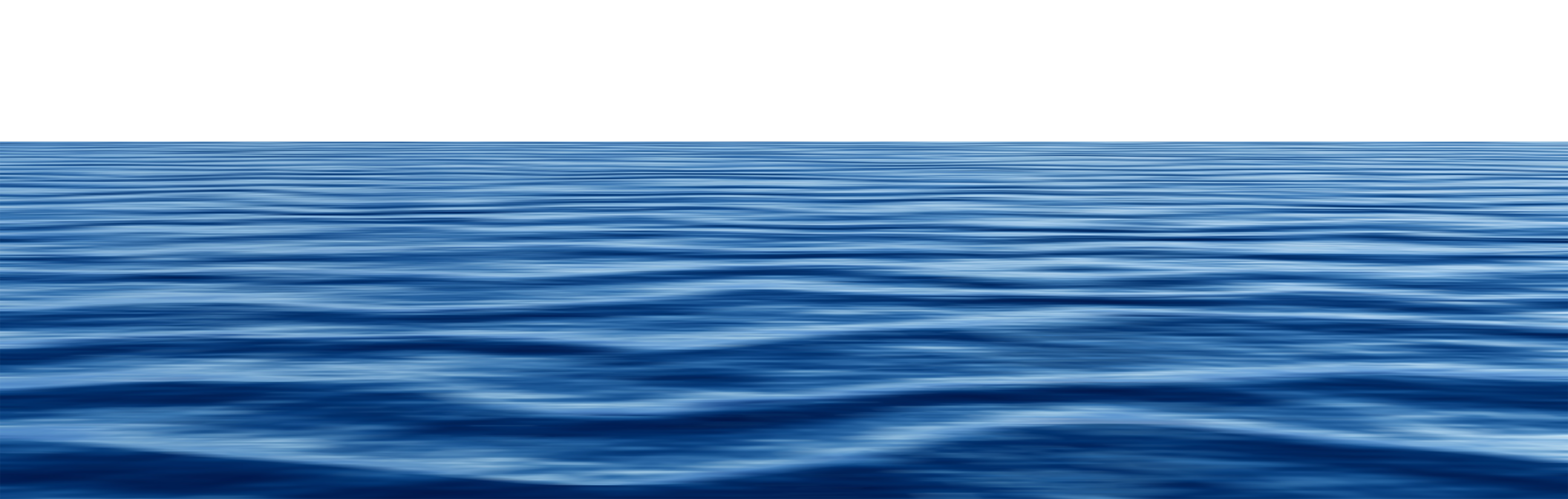 Big Splash Water Park Kitchener