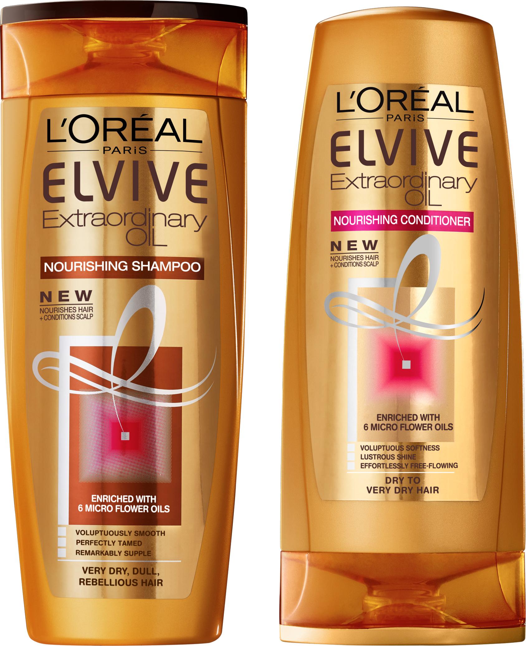Shampoo To Make Natural Hair Curly