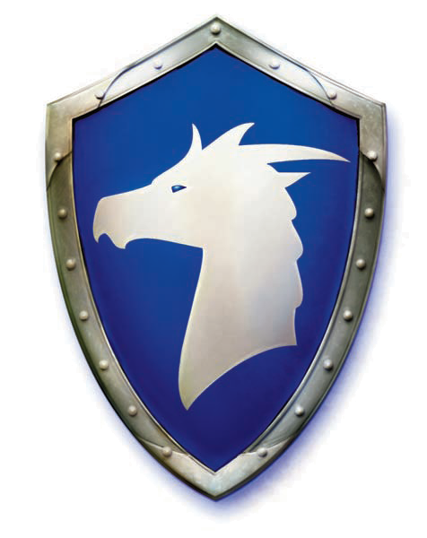 Shield PNG images Download